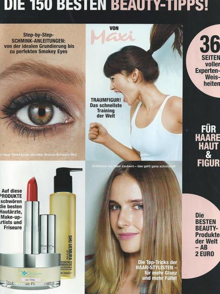 Beauty-Extra Maxi-Titel 2_web