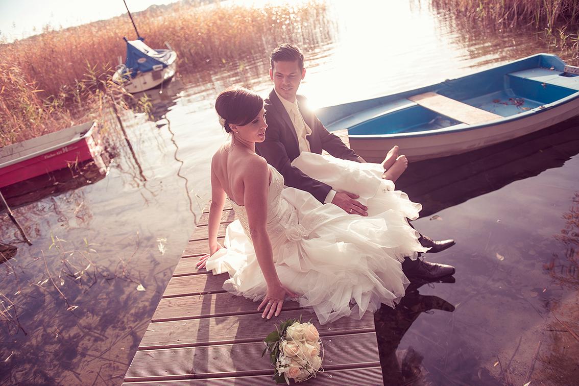 Braut_Netty