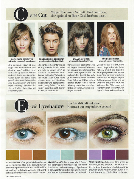 Maxi Februar 2015 - Seite 3_web
