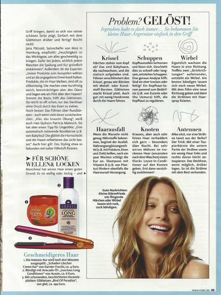 Maxi-Oktober 2014-Seite 4_web