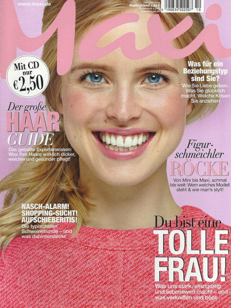 Maxi-Oktober 2014-Titel_web
