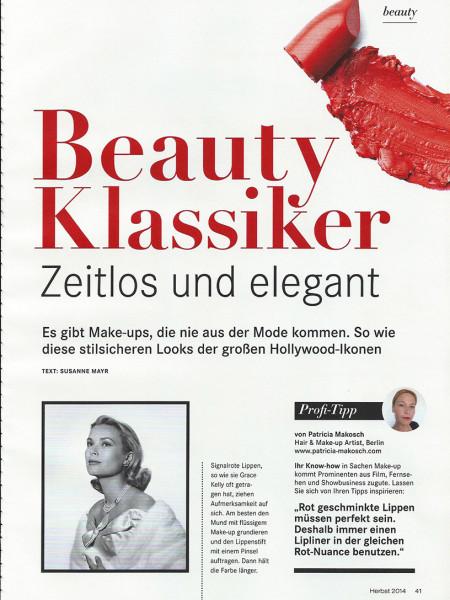 galeria Kaufhof Magazin-Seite 2_web