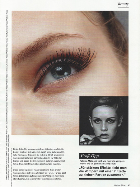 galeria Kaufhof Magazin-Seite 4_web