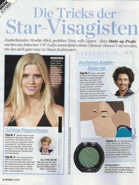 inTouch Magazin-Seite 1_web