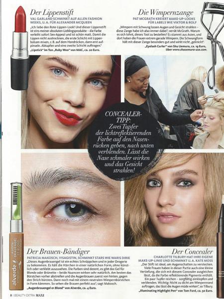 Beauty-Extra Maxi-Der Brauen-Baendiger_web